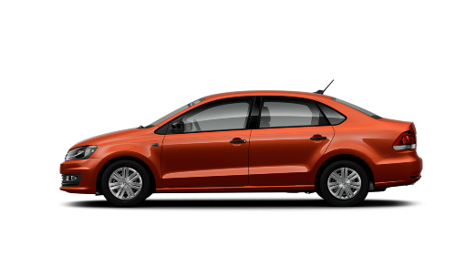 volkswagen_polo_sedan_2016.png